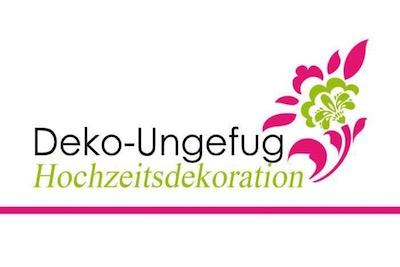 deko_ungefug_logo