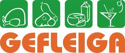 Logo Gefleiga Euskirchen