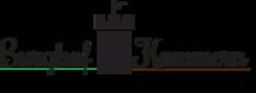 Logo Burghof Kümmern