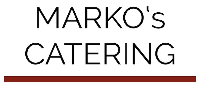 Marko's Catering und Partyservice in Euskirchen