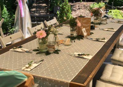 Hochzeit Kommern 0619_00036